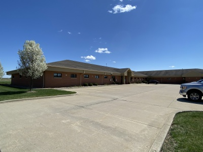 2005D Jacobssen Drive, Normal, Illinois 61761, ,Commercial Sale,For Sale,Jacobssen,MRD11062635